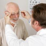 Eye Imaging Study Goes Deeper Into Macular Degeneration and Glaucoma