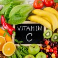 12 Foods with More Vitamin C than Oranges and Some Surprising Health Benefits