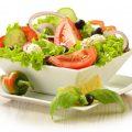 Top 5 Trending Diets: Hit or Miss?