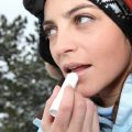 3 Do's and 3 Don'ts to Prevent Chapped Lips