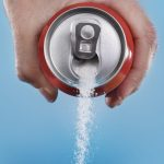 Diet Soda Linked to Stroke and Dementia
