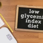 Macular Degeneration Possibly Managed with a Low Glycemic Diet
