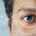 Smart Contact Lens Tech for Macular Degeneration and Other Vision Challenges