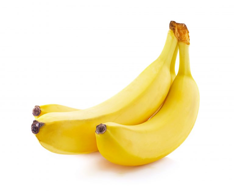 7 Amazing Benefits of Banana For Skin