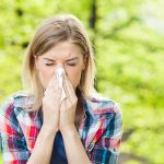 3 Surprising Allergy Remedies that Kick Butt
