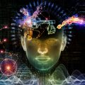 Artificial Intelligence Predicts AMD Progression