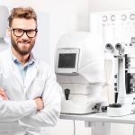 4 New Visual Devices that Combat Macular Degeneration