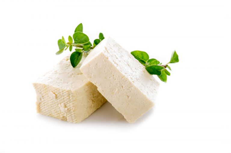 Tofu: It's A Lot Better Than You Think