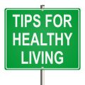 5 Simple, Study Supported Health Tips