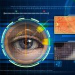 3-D Printed Retina May Cure Macular Degeneration