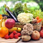 Diet and Nutrition to Help Your Body Go Through Surgery