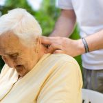 6 Benefits of Massage for Alzheimer's Patients