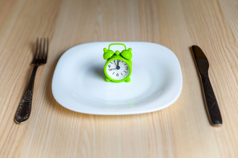 Can Intermittent Fasting Prevent Alzheimer's?