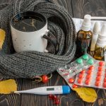 3 Effective Natural Winter Flu Fighters
