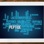 4 Benefits of Peptide Supplements