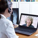Telemedicine for Macular Degeneration