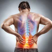 Natural Fixes for Sciatica