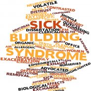 Do You Have Sick Building Syndrome?