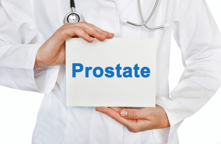 3 Healthy Prostate Tips