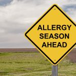 Fight Allergies at Home By Doing These 12 Things