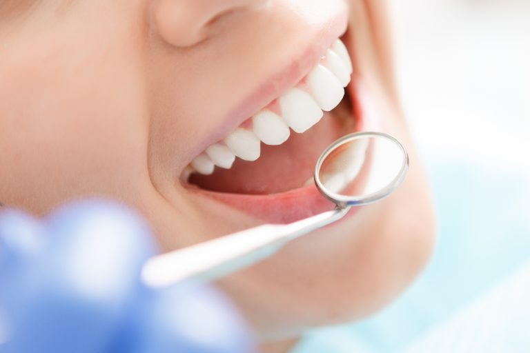 Is Oral Health Linked To Your Overall Health