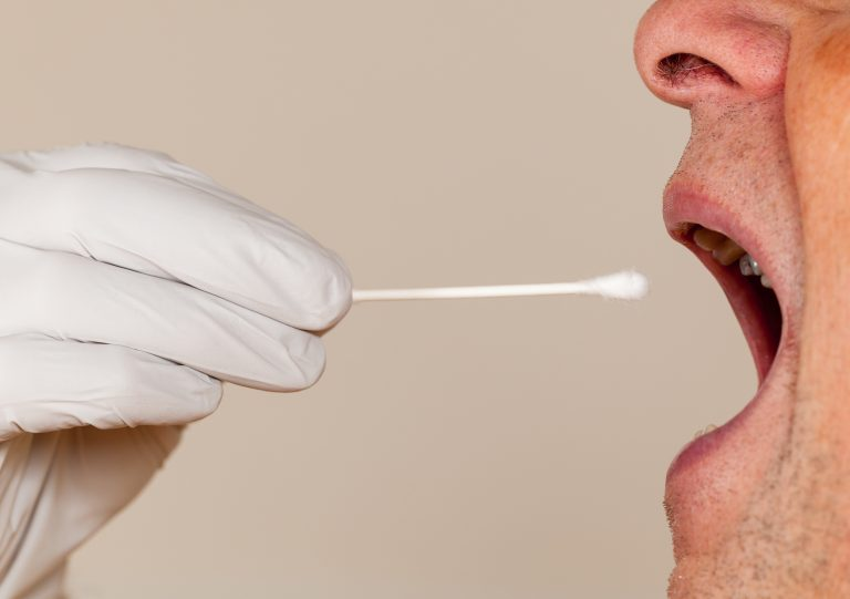Saliva Hormone Testing- Why it is important!