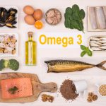 Omega-3: Why You Need It