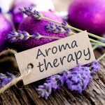 4 Benefits of Aromatherapy