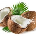 8 Nutritional Benefits of Coconut Milk