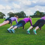 Benefits of Outdoor Fitness for Your Health
