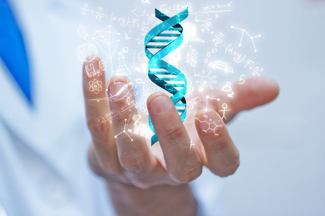 Genetic Testing: Is it Right for You?