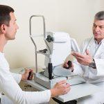 Diagnosis and Treatment for Keratoconus Eye Disease
