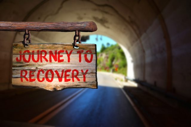 16 Powerful Home Remedies for Addiction Recovery