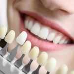 Cosmetic dentistry: Restore A Beautiful Smile