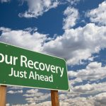 Importance of Nutritional Education During Addiction Recovery