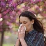 3 Natural Antihistamines