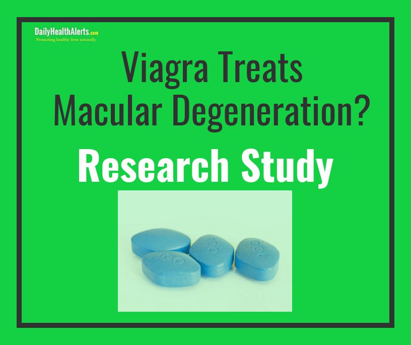 Viagra macular degeneration viagra wines angle vale sa bonds