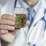 Marijuana Health Benefits: How Weed Can Help You Get in Shape