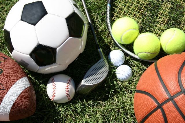 Research Backed Benefits of Sports