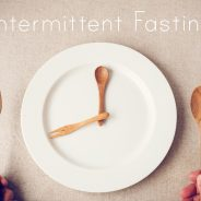 How to Improve Learning, Memory and Problem Solving Naturally through Fasting