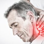 The Many Benefits of Chiropractic Massage Therapy for Aging Adults