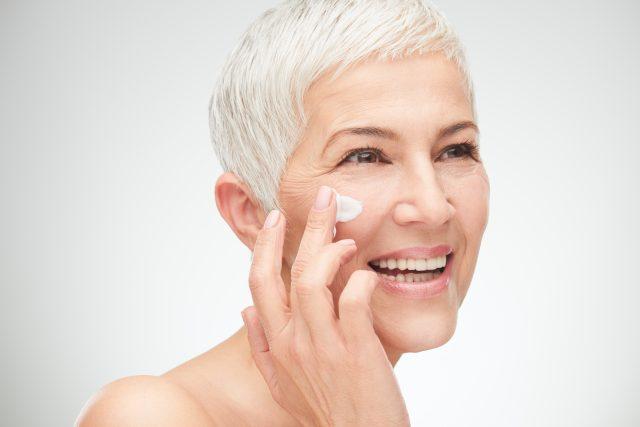 Essential Skincare Tips For Everyone