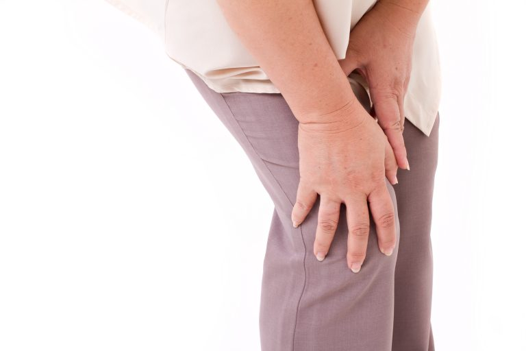 13 Ways to Manage Your Baker's Cyst