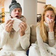 5 Natural Flu Season Remedies