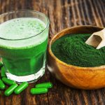 Superfood Algae: Vegan Omega-3 and More