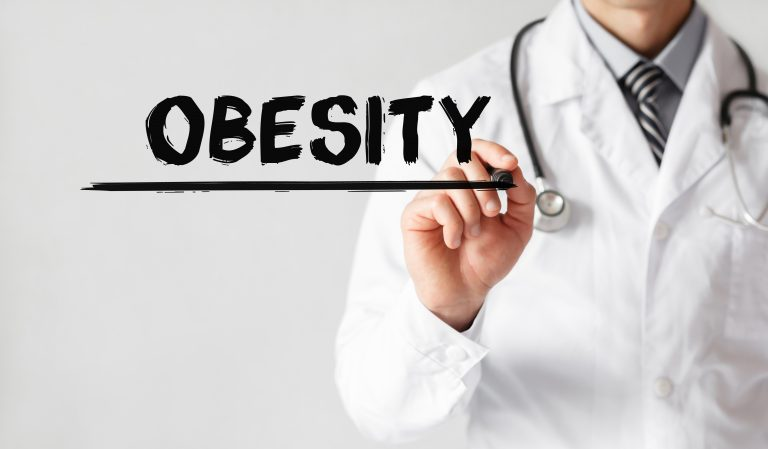 What Is Obesity Awareness And Prevention And Why It Matters
