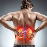 Natural Pain Relief: Alternative Therapies for Pain Reduction