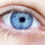 Why Eye Health Matters