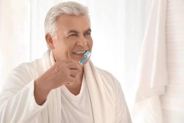 5 Unexpected Natural Ways to Increase Oral Health