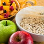Amount of Fiber You Need to Prevent Disease